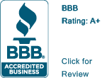 Bouma Self Storage, Inc. is a BBB Accredited   Business. Click for the BBB Business Review of this Storage Units - Household & Commercial in Comstock Park MI